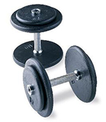 Picture of Dumbbells