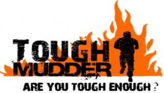 Picture of the tough mudder prep  workout program
